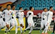 Báo mạng của Lào ca ngợi chiến thắng của tuyển U23 Việt Nam