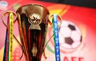 ĐT Việt Nam có cơ hội nhận thưởng 5 tỷ đồng từ AFF Cup 2018