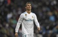 Real Madrid: Kỷ nguyên BBC chấm dứt, và Zidane cũng vậy?
