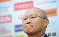 HLV Park Hang-seo muốn Quang Hải đến Nhật, Hàn thay vì Thái Lan