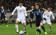 Kế hoạch tập huấn tại châu Âu của tuyển Thái Lan bị chỉ trích