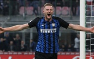 Chi 53 triệu bảng, Man Utd vẫn ngậm quả đắng vì sao Inter