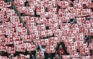 Nội bộ bóng đá Đức nổ ra cuộc đại chiến vì luật 50+1