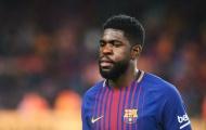 Từ vụ Samuel Umtiti: Barca có nên quay lại với những giá trị xưa cũ?