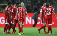 Bayern – Sevilla: Sẽ không có một Roma thứ hai