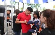 Đức Chinh, Tiến Dụng khuấy đảo người hâm mộ Futsal Đà Nẵng