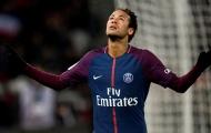 HLV PSG tin Real sẽ thất bại trong vụ Neymar
