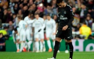 Neymar không xem thường, chỉ PSG đang tự ảo tưởng