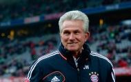 Thua Real Madrid, Bayern Munich đối mặt với những thay đổi lớn