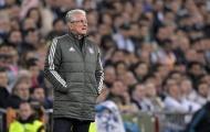 HLV Heynckes: Bayern có trận đấu hay nhất từ trước đến nay nhưng...