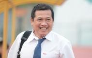 VFF phản hồi VPF về việc không mời Phó Ban trọng tài Dương Văn Hiền