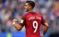 Chuyện Bồ Đào Nha: Hãy tin vào những chàng Silva