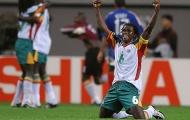 Đội tuyển Senegal: Chờ 'sư tử Teranga' cất tiếng gầm