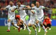 Đặng Văn Lâm: Nga sẽ vào chung kết như U23 Việt Nam