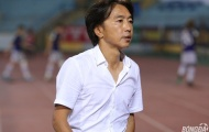 Thua đậm Hà Nội, HLV Miura vẫn tin tưởng hai ngoại binh mới