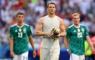 World Cup 2018 và những câu hỏi lớn đã có lời giải đáp