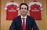Chờ đợi gì từ Arsenal cho mùa giải mới?
