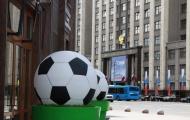 World Cup 2018: Những góc nhìn khác về Xứ sở Bạch Dương