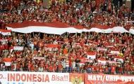 'Muốn vào bán kết ASIAD, Indonesia hãy học tập tinh thần U23 Việt Nam'