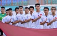 BLV Quang Huy: 'Olympic Việt Nam đang chơi quá hay ở ASIAD'
