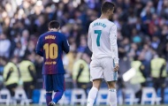 Barca trước 'ám ảnh' Champions League: Đừng để Messi cô đơn