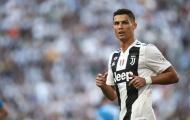 Luật sư khuyên Ronaldo trở về quê tránh nguy cơ dẫn độ sang Mỹ