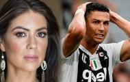 Cáo buộc Ronaldo hiếp dâm là dàn dựng