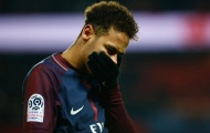 Neymar van xin về lại Barca: Lời hối hận muộn màng?