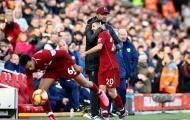 HLV Jurgen Klopp nói gì sau màn hủy diệt Cardiff của Liverpool