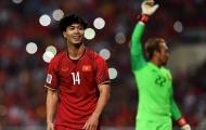 Cuộc chiến giữa 2 'Messi' và những màn so tài trận Việt Nam và Myanmar