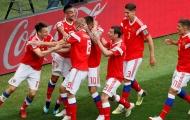Football Leaks: FIFA cản trở điều tra nghi án cầu thủ Nga dùng doping