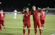 Tỏa sáng trước Philippines, 2 sao Việt lọt tầm ngắm đại gia Thái Lan