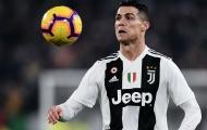 Khi Ronaldo trở lại Madrid, Real sẽ nhận ra họ đã sai thế nào