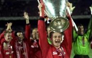 Solskjaer khiến Pochettino 'ngả mũ' ở trận chung kết C1 trước Bayern
