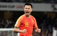 Nhà vô địch Olympic chế giễu chiến thắng của Trung Quốc trước Thái Lan