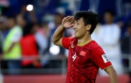 Việt Nam vào tứ kết Asian Cup 2019: Hơn cả một đội tuyển