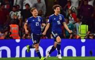 Yuya Osako: 'Cơn ác mộng Nhật Bản' tại Asian Cup