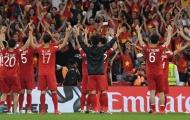 Vì sao tuyển thủ Việt Nam chưa nhận được 46 tỷ tiền thưởng?