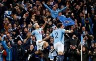 Man City đang cho Chelsea 'ngửi khói' về mọi mặt