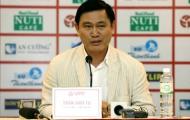 Bầu Tú bất ngờ rút lui, ghế Trưởng giải V-League có người mới