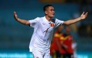 Trung vệ U23 Việt Nam: 'Chúng tôi chưa bao giờ sợ Thái Lan'