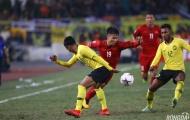 Nuôi mộng phế ngôi vương ĐNÁ của Việt Nam, Malaysia chuẩn bị đội quân nhập tịch