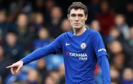 'Nếu đến Chelsea, bạn phải chiến đấu vì danh hiệu và đó là điều tôi muốn'