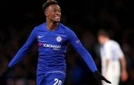 Chelsea và những cái tên được kỳ vọng ở mùa bóng tới