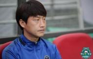 HLV Incheon lý giải nguyên nhân chấm dứt chuỗi 5 trận thua