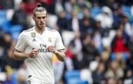 Những lý do để tin rằng Manchester United sẽ không chiêu mộ Gareth Bale