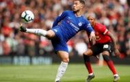 Chấm điểm Chelsea sau trận hòa Man Utd: Bộ mặt trái ngược của Alonso, Higuain kém cỏi