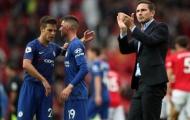 Chelsea được khuyên: 'Cậu ta không sở hữu đẳng cấp Premier League'
