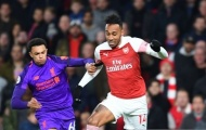 Vòng 3 Premier League: Tâm điểm Anfield và lần đầu tiên cho Frank Lampard