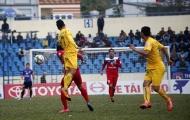 Trọng tài Thái Lan bắt chính trận FLC Thanh Hóa gặp Than Quảng Ninh